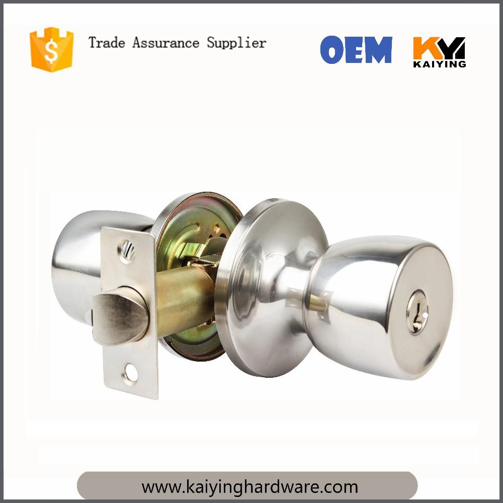 types of door knob photo - 10