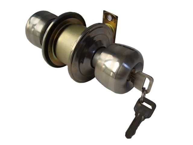 types of door knob locks photo - 2