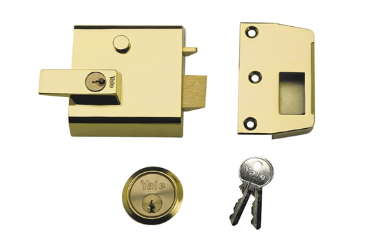 types of door knobs photo - 9