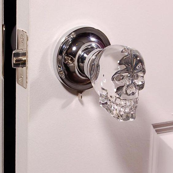 unique door knob photo - 10