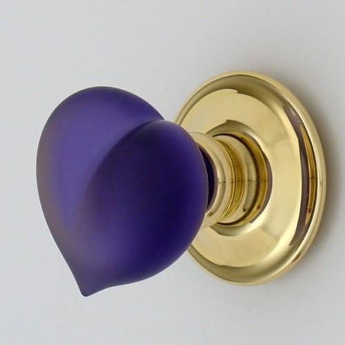 unique door knob photo - 8
