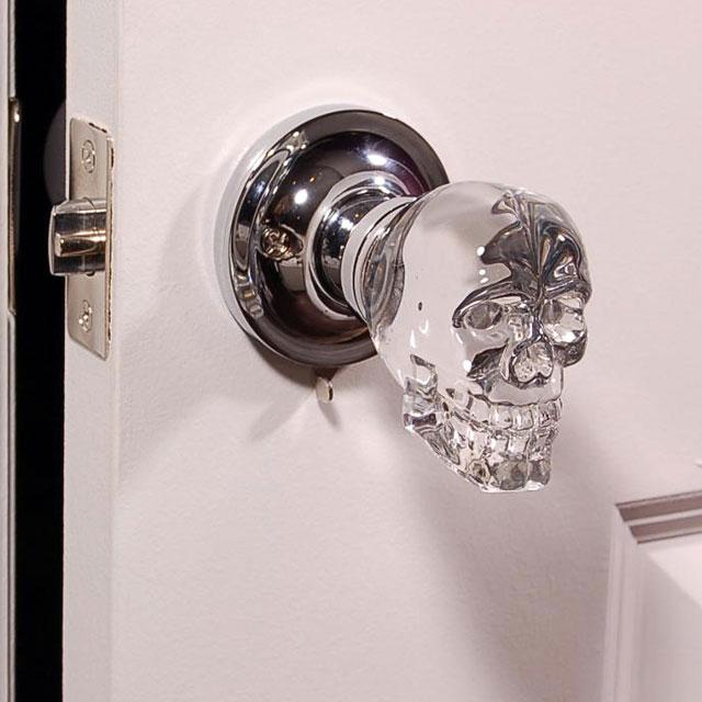 weird door knobs photo - 19