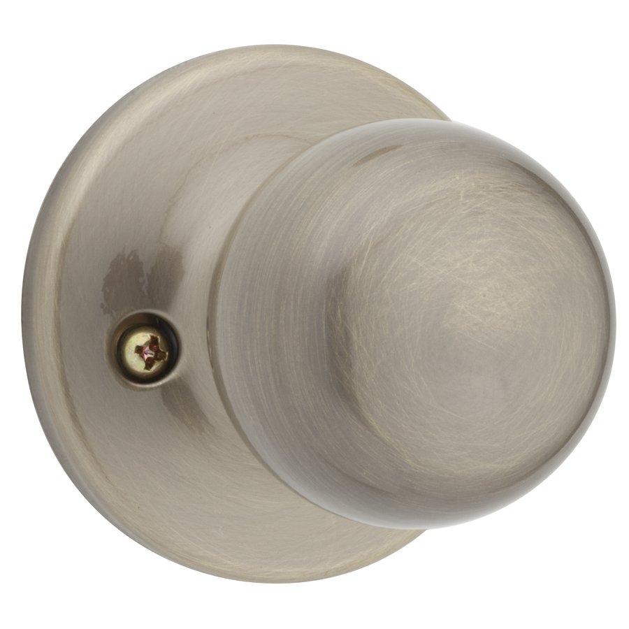 weiser door knobs photo - 18