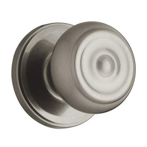 weiser door knobs photo - 9
