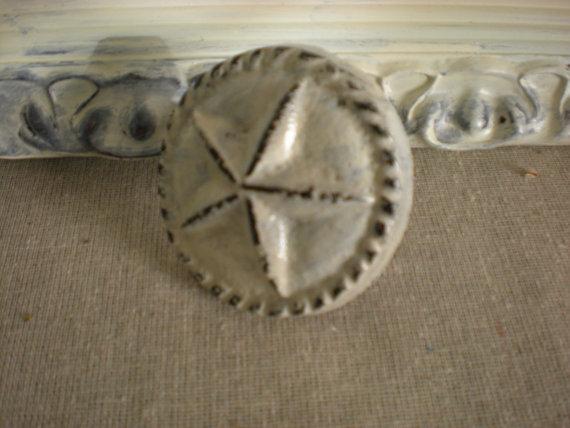 western door knobs photo - 1