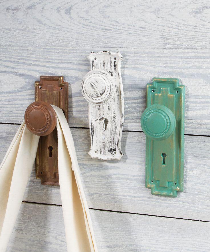 western door knobs photo - 10