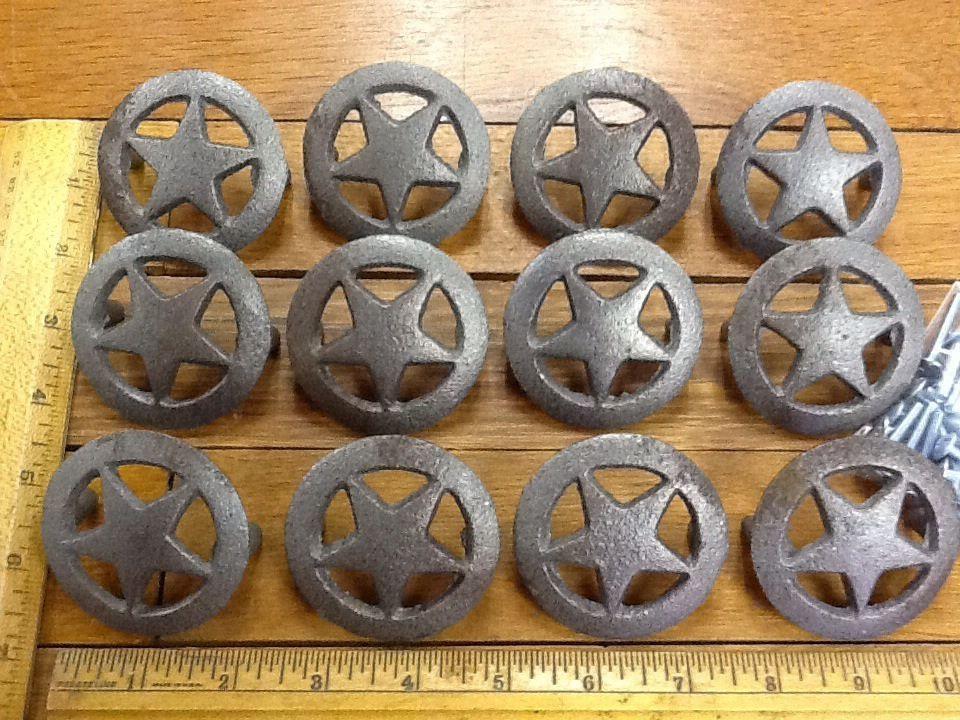 western door knobs photo - 15