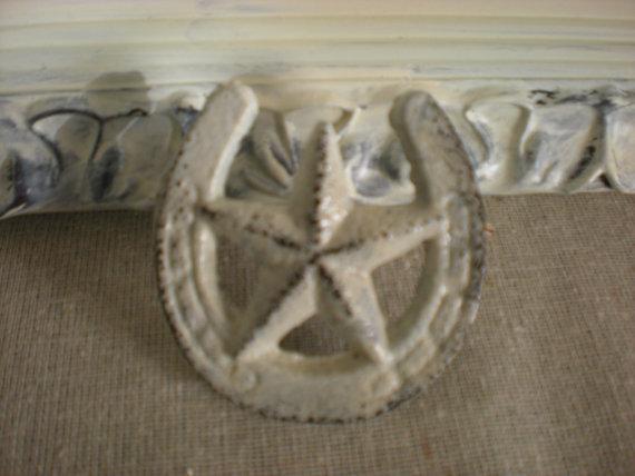 western door knobs photo - 2