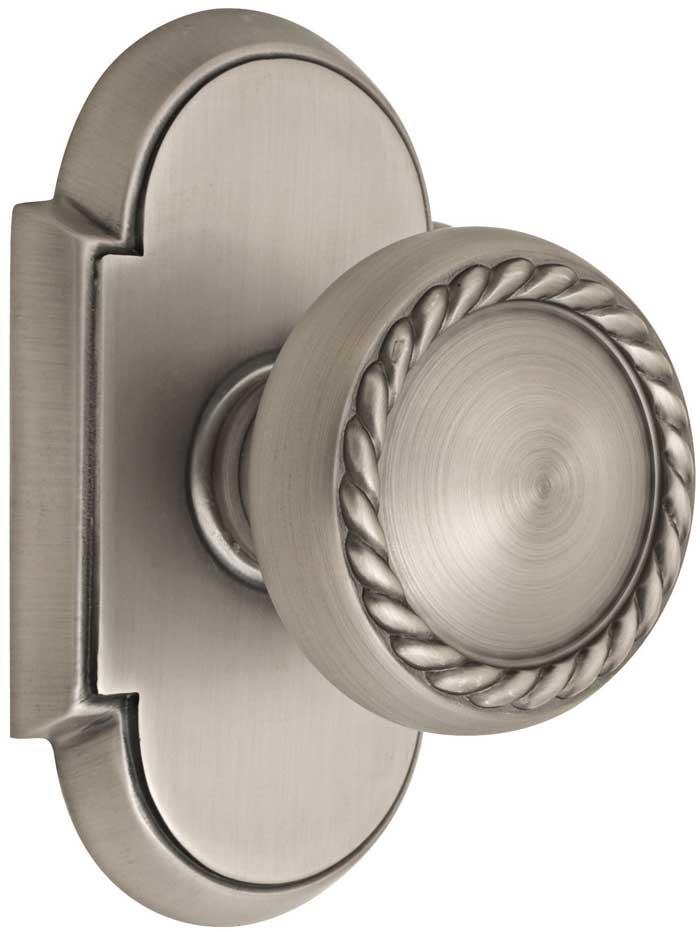 what is a door knob photo - 16