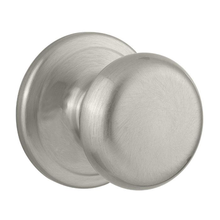 what is a door knob photo - 9