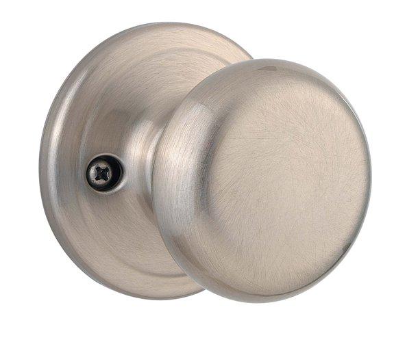 what is a dummy door knob photo - 18