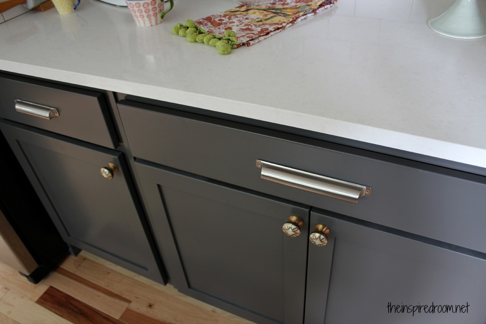 what to do with old door knobs photo - 6
