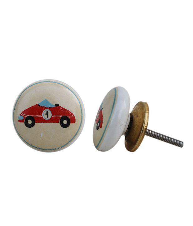 where to buy door knobs photo - 17