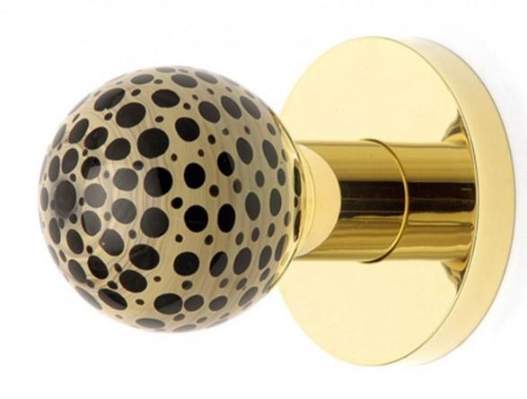 where to buy glass door knobs photo - 15