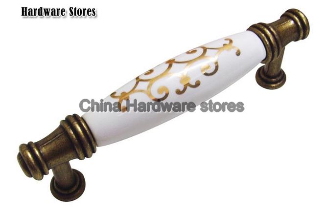 wholesale door knobs photo - 12