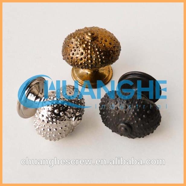 wholesale door knobs photo - 13