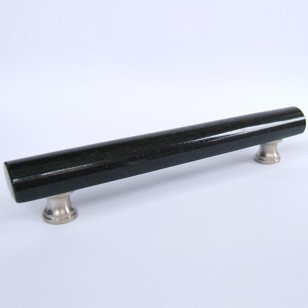 wholesale door knobs photo - 6