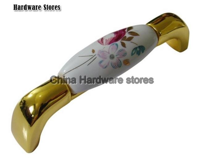 wholesale door knobs photo - 8