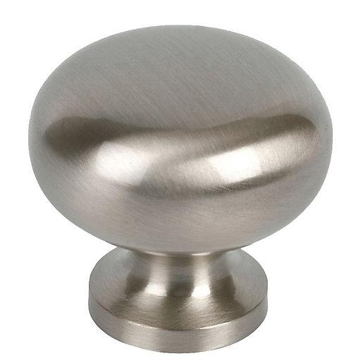 wickes door knobs photo - 1