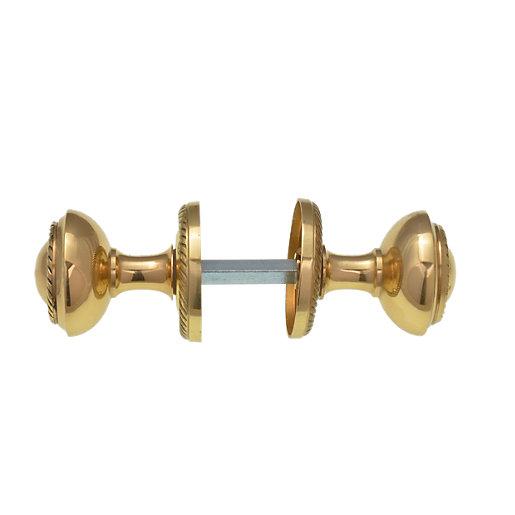 wickes door knobs photo - 3