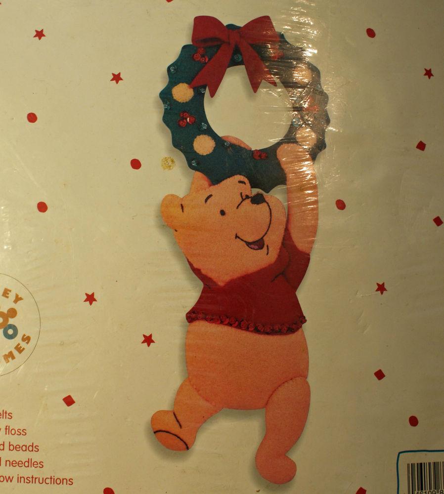 winnie the pooh door knobs photo - 15