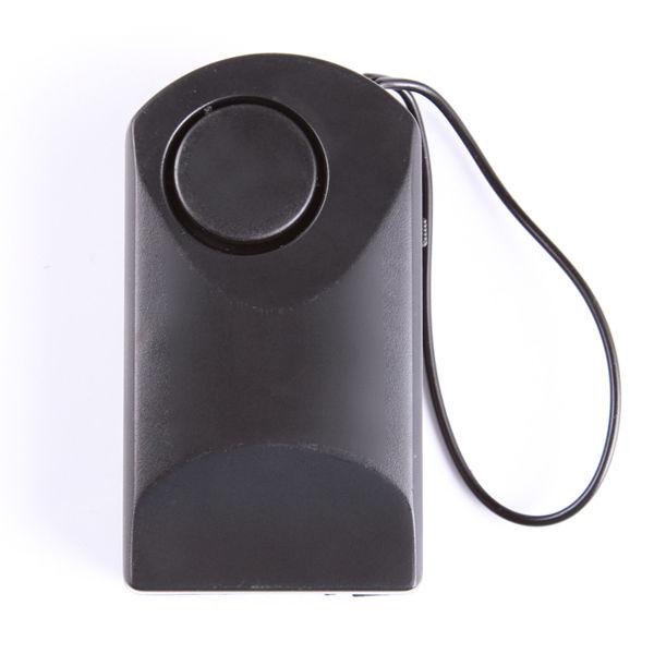 wireless door knob photo - 12