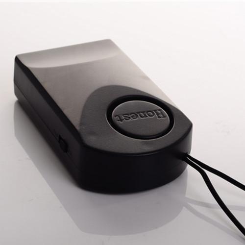 wireless door knob photo - 14
