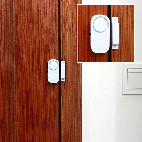 wireless door knob photo - 15