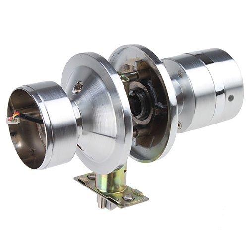 wireless door knob photo - 18