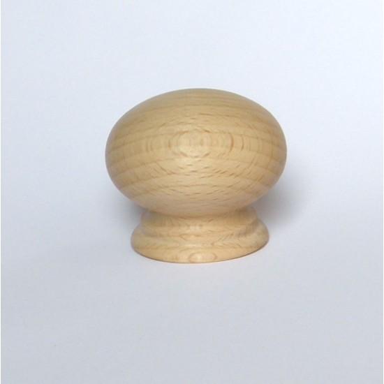 wood door knobs photo - 14
