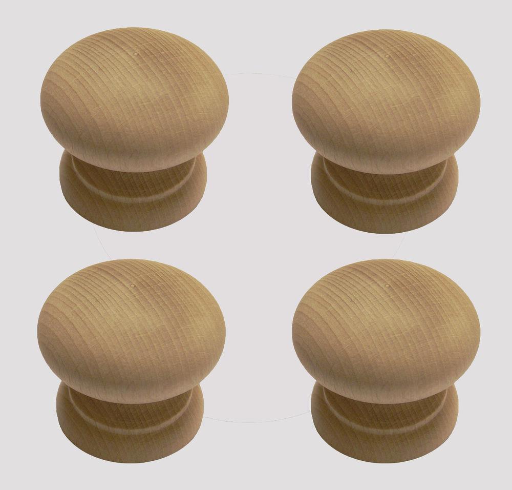 wooden kitchen door knobs photo - 11