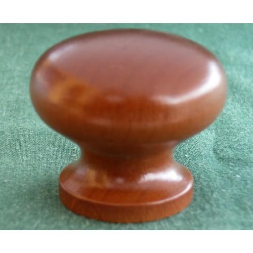 wooden kitchen door knobs photo - 13