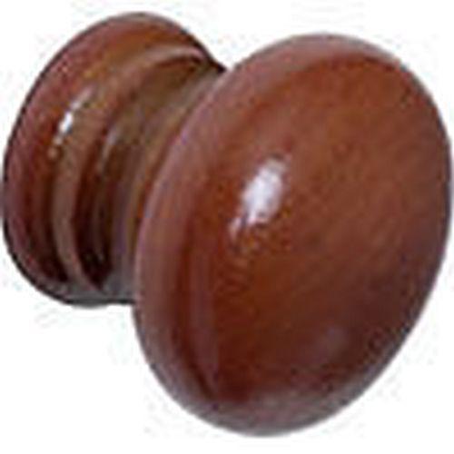 wooden kitchen door knobs photo - 7