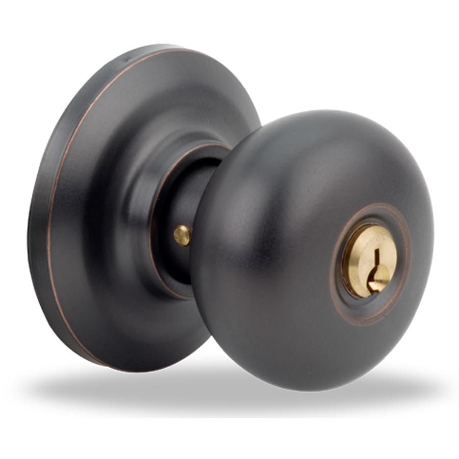 yale door knobs photo - 1